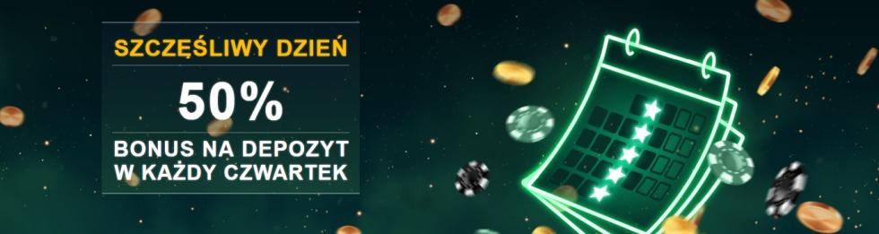 polskie-kasyna-online-bonus-bez-depozytu