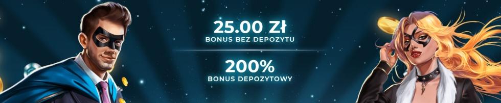 polskie-kasyna-online- bonus-powitalny