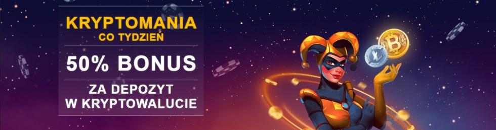 polskie-kasyna-online-bonusy-kasynowe