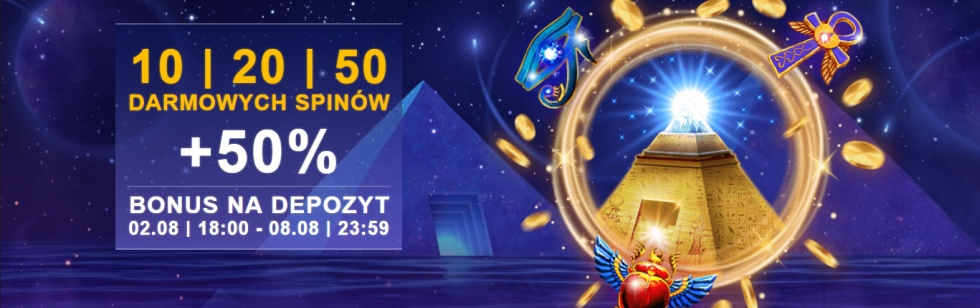polskie-kasyna-online-bonusy