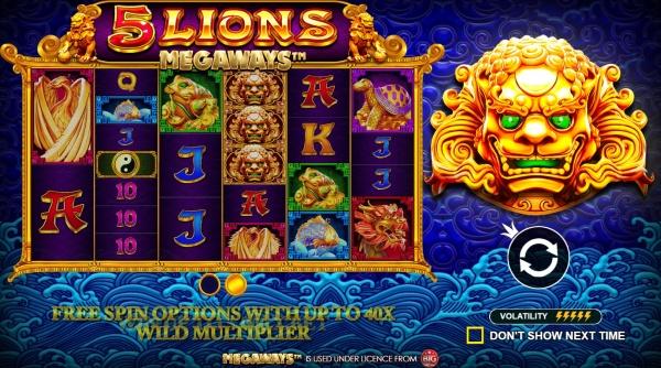 polskie-kasyna-online-oprogramowanie