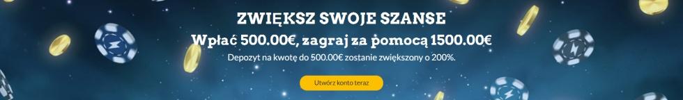 polskie-kasyna-online-platnosci