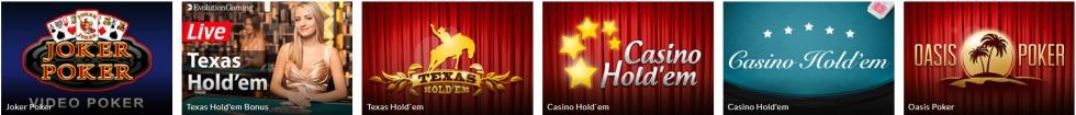 polskie-kasyna-online-poker-online