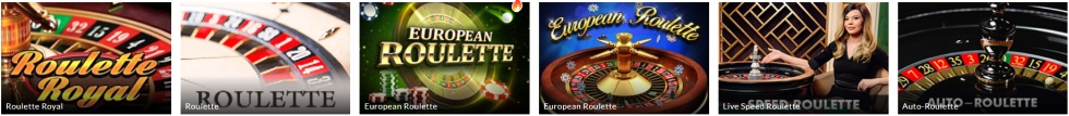 polskie-kasyna-online-ruletka-online