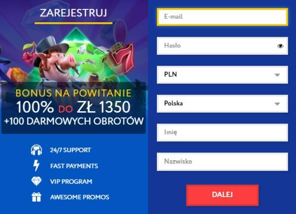 polskie-kasyna-online