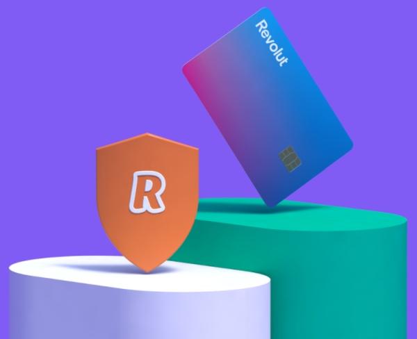 revolut-kasyno-online-bezpieczenstwo