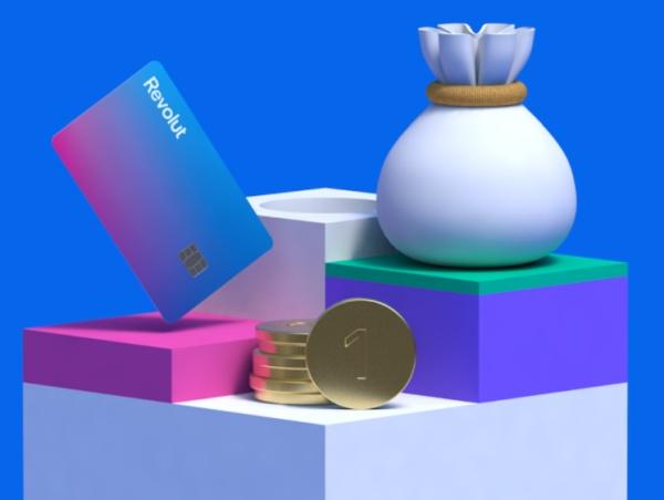 revolut-rejestracja-kasyno-online