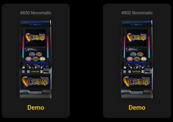 slottica-casino-automaty-na-zywo