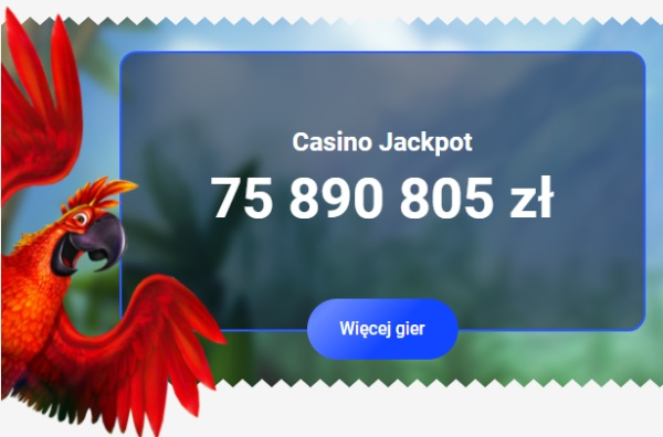 slottica-casino-automaty-online