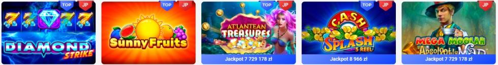 slottica-kasyno-jackpoty