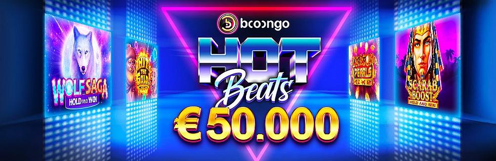 slottica-casino-bonus-powitalny