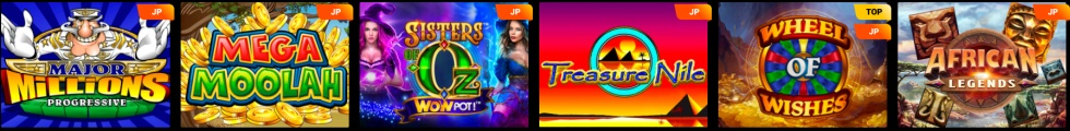spinamba-casino-automaty-online