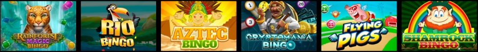 spinamba-casino-drops-wins