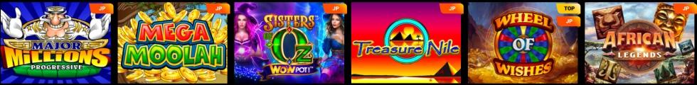 spinamba-casino-gry-mobilne