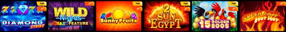 spinamba-casino-gry-z-jackpotem