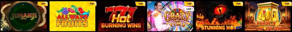spinamba-casino-gry