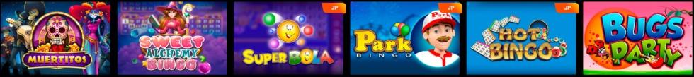 spinamba-casino-minigry