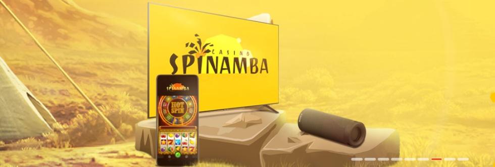 spinamba-casino-recenzja