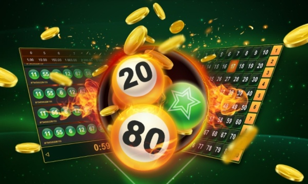 spinamba-casino-support