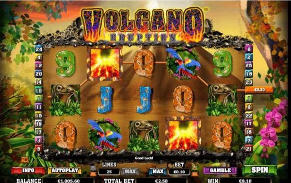 volcano-eruption-automaty-online