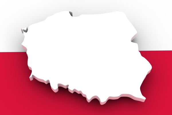 zdrapki-online-kasyno-po-polsku