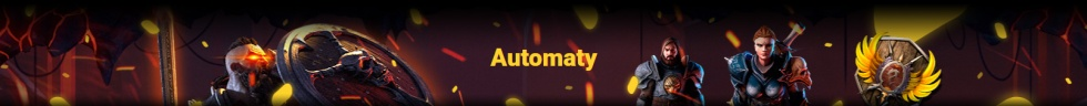 zetcasino-automaty-online