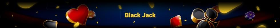 zetcasino-blackjack-online