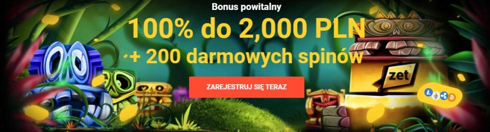 zetcasino-bonus-powitalny