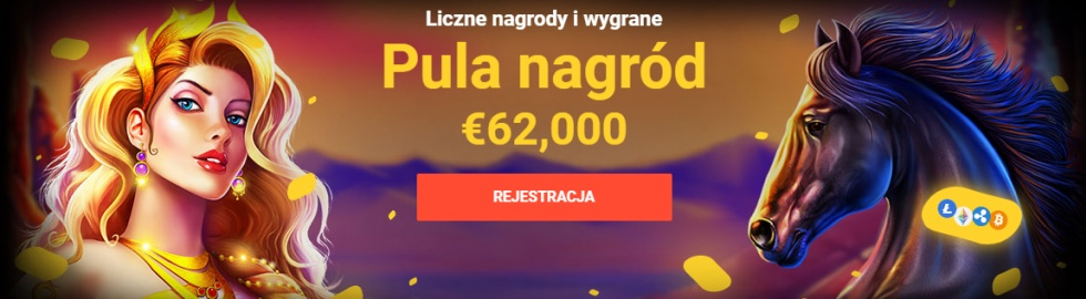 zetcasino-bonusy-kasynowe