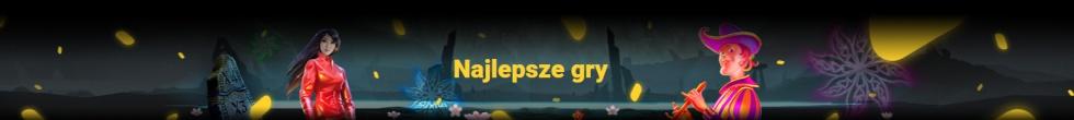 zetcasino-gry-hazardowe
