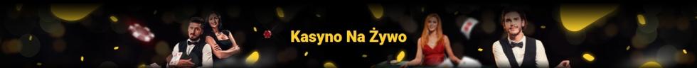 zetcasino-kasyno-na-zywo