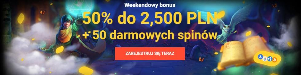 zetcasino-po-polsku
