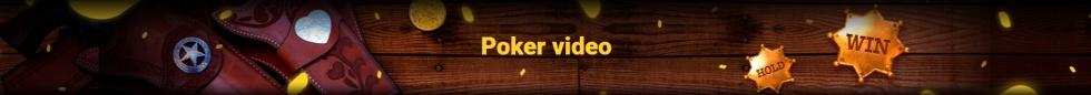zetcasino-poker-video