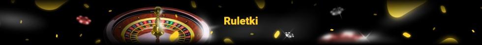 zetcasino-ruletka-online
