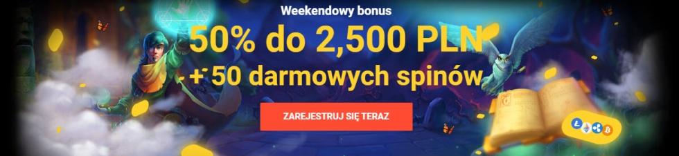 zetcasino-turnieje